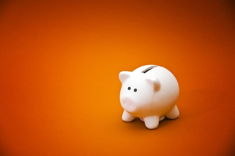 Kosten boekhouder
