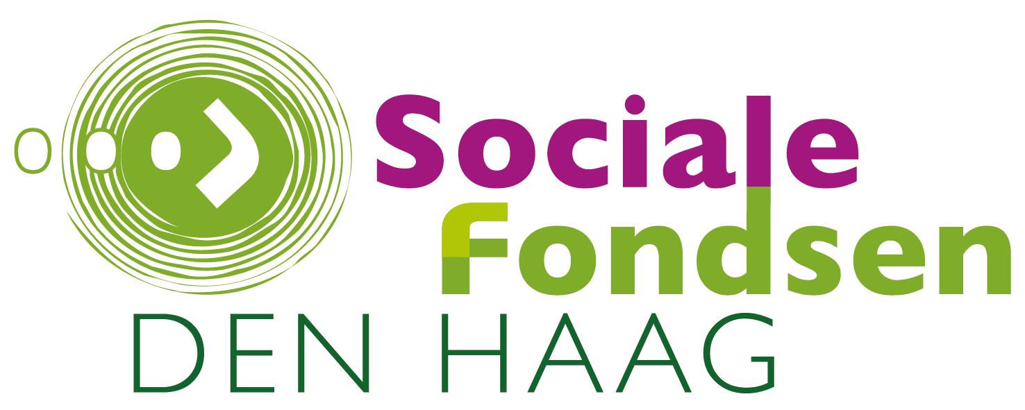 Sociale Fondsen Den Haag