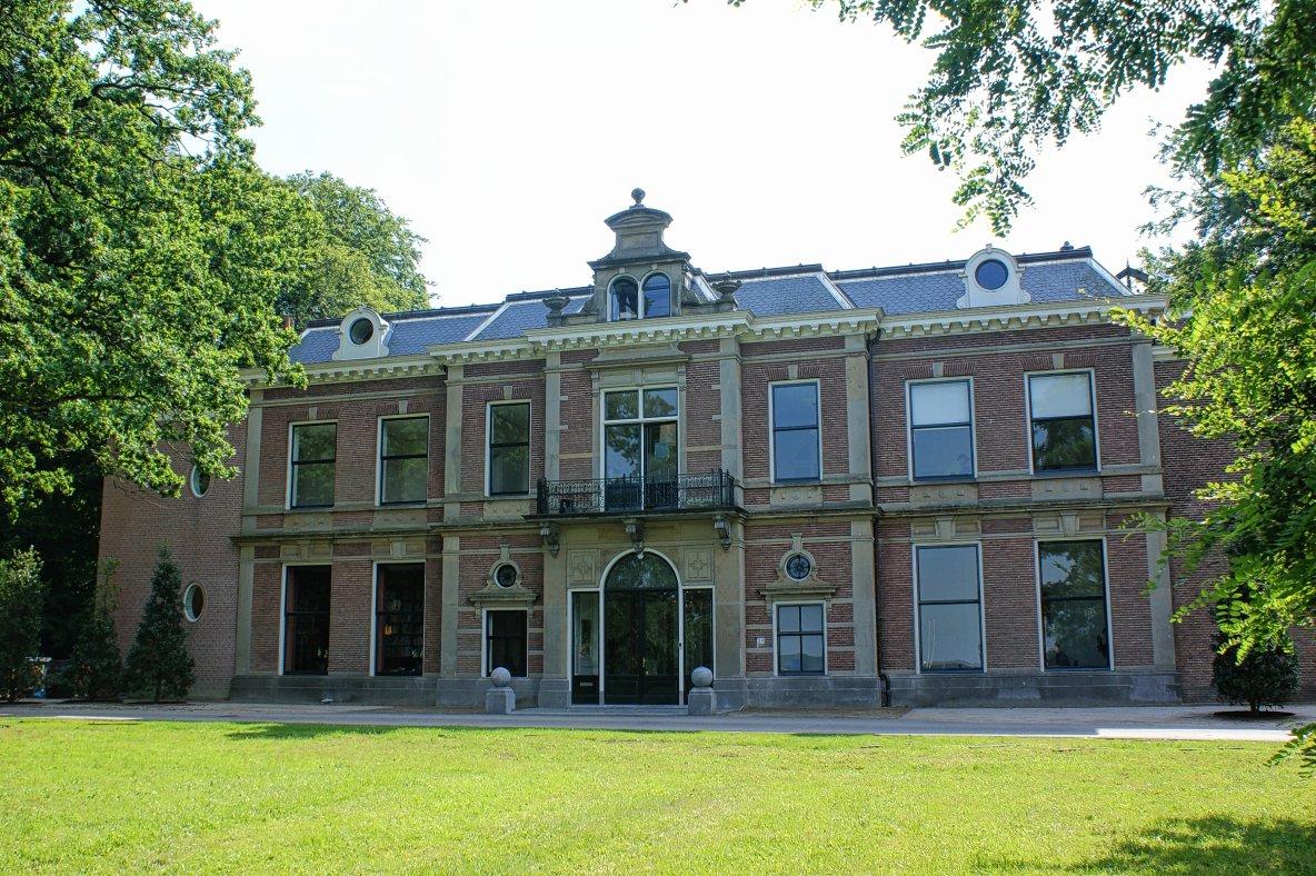 GoedOpOrde.nl Utrecht
