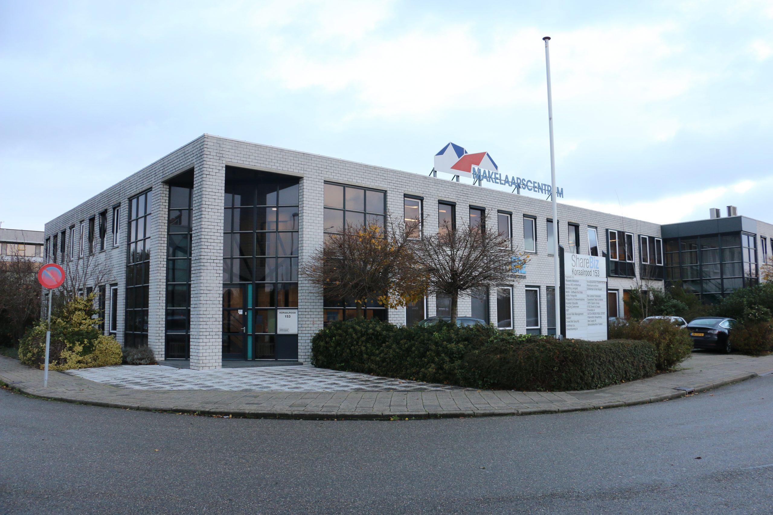 GoedOpOrde.nl Zoetermeer
