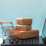 Btw-regels e-commerce 1 juli 2021